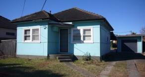 77 Cann Street, Bass Hill NSW 2197