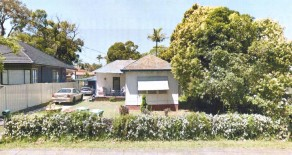 21 Middleton Road, Chester Hill NSW 2162