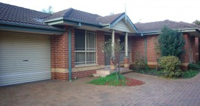 1/135 Chester Hill Road, Bass Hill NSW 2197